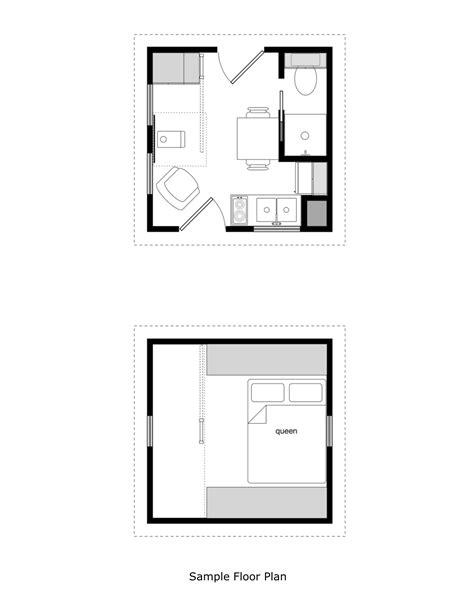 house plan layout master bathroom floor plans 10x12 bathroomfree
