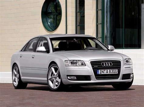 Top 10 Luxury Cars People Lease