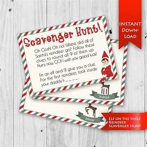 The 25+ best Kids scavenger hunt clues ideas on Pinterest ...