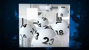 Wahrscheinlichkeit Berechnen Lotto : lotto wahrscheinlichkeit in 10 schritten zu den besten ~ Themetempest.com Abrechnung