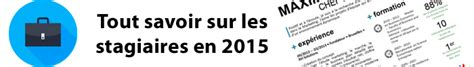 l 233 gislation stagiaire en 2015 gratification indemnit 233 s stage