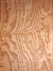 japanese tamo ash veneer japanese ash figured japanese ash