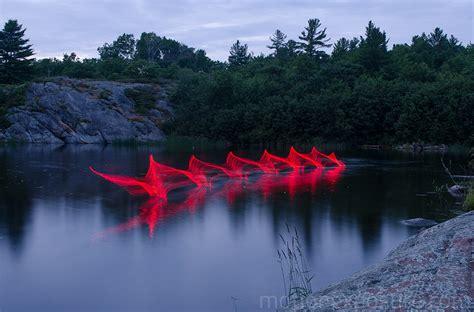 motions  kayaking canoeing  swimming captured