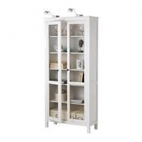 solid wood linen cabinet foter