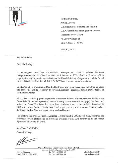 modele lettre prospection commerciale gratuite exemple courrier prospection commerciale
