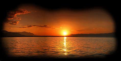 deniz manzarası resim indir sorgusuna uygun resimleri bedava indir