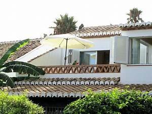 Glasschiebetüren Terrasse Preise : ferienwohnung joy of life i in almunecar la herradura ~ Michelbontemps.com Haus und Dekorationen