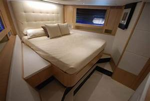 Yacht Charter In Cannes Boat Rental In France