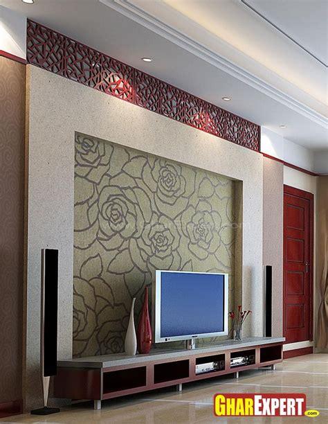 bedroom design with lcd tv bedroom lcd design bedroom lcd wall designs bedroom lcd cabinet care partnerships