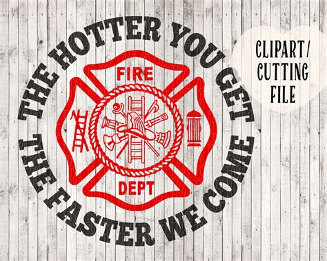 ) you love it, rate it. funny firefighter svg fireman svg fire department svg