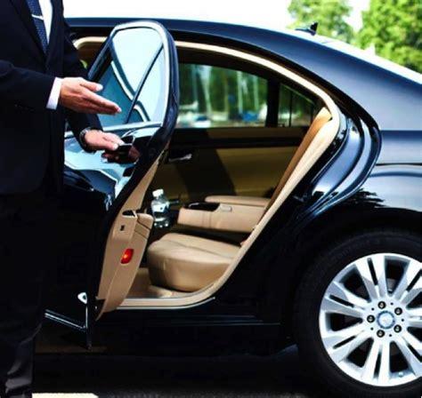 Car Services by Home Kirk Tours Limousine