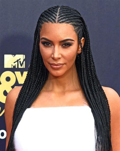 Jon Bon Jovi Slams Kim Kardashian Says She Famous For
