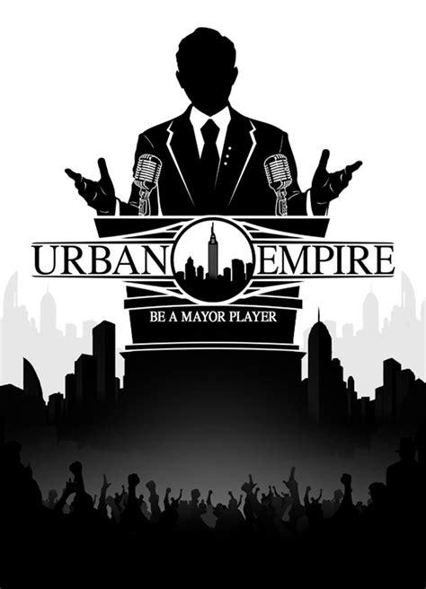 Патчи для Urban Empire - патч, демо, demo, моды