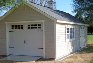 tuff shed 20x30 joy studio design gallery best design