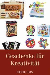 Kinderbett Für 3 Jährige : geschenke f r 3 j hrige f r motorik bewegung kreativit t basteln mit kindern pinterest ~ Orissabook.com Haus und Dekorationen