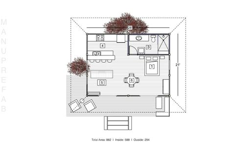 how to design a new kitchen layout how to make outdoor kitchen design plans effectively 9381