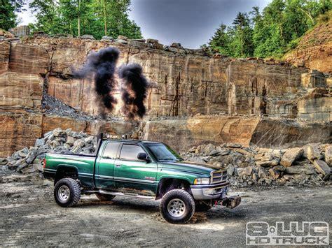 cummins truck wallpaper dodge cummins truck wallpaper image 173