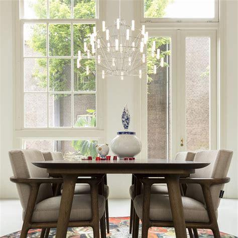 modern dining room lighting ideas ylighting