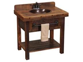 Wayfair Furniture Bathroom Vanities by Awesome Rustic Bathroom Vanities Sink Cabinet And