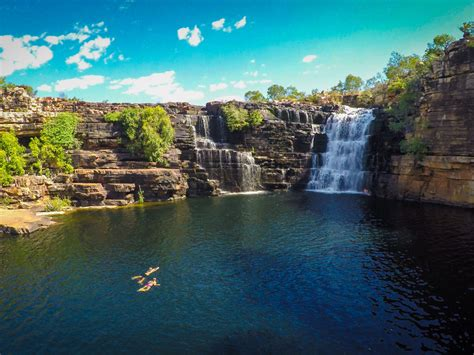 An Experts Guide To The Kimberley Coast Travel Insider