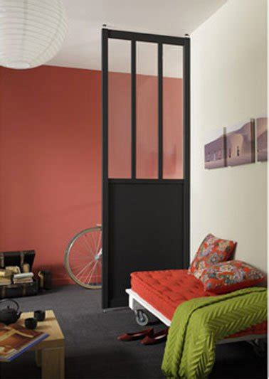 cloison vitr馥 bureau prix cloison amovible avec porte decoration 18 aug 17 09 14 13
