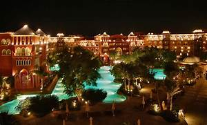 Grand Resort Hurghada Bilder : grand resort hurghada 2008 foto bild architektur architektur bei nacht gemischtes bilder ~ Orissabook.com Haus und Dekorationen