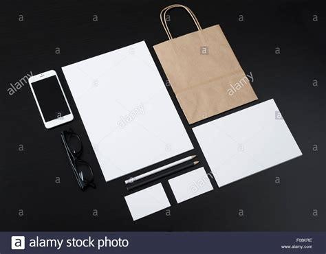 letterhead  logo design template  shop  restaurant