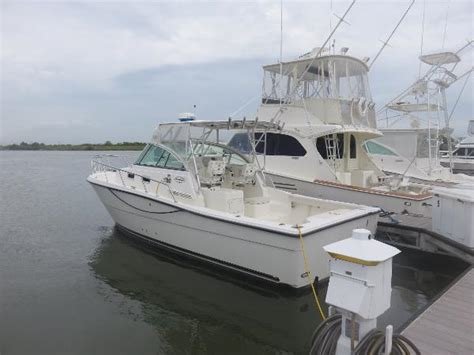 Boat Dealers Kemah Texas by Rage Express Boats For Sale In Kemah Texas