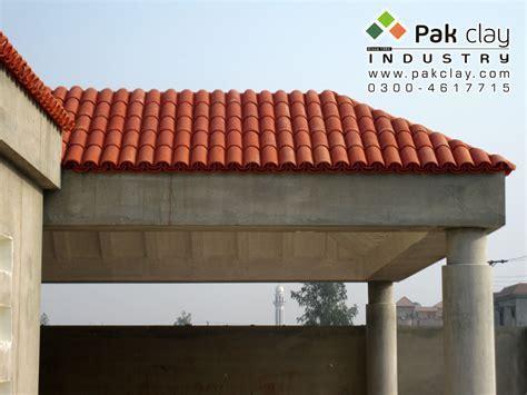 White Bathroom Tiles ? Tiles Terracotta Pakistan