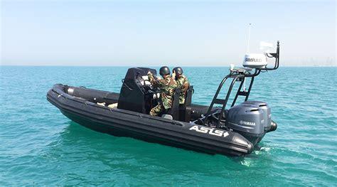 Rib Boats Germany by 6 5 M Navy Rib Navy Rib Boat Navy Boats