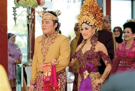 rangkaian prosesi pernikahan bali weddingkucom
