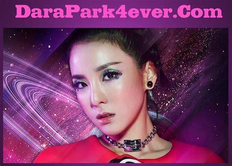 She also lived in daegu for a year. DaraPark4Ever.Com: Sandara Park and her Dramas & TV Sitcoms