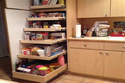 storage solutions for the kitchen maximizing storage space in a small kitchen small room 8384