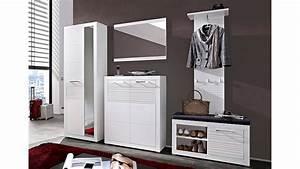 Garderoben Set Weiß Grau : garderoben set wei catlitterplus ~ Bigdaddyawards.com Haus und Dekorationen
