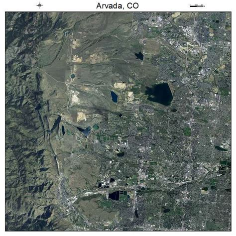 arvada co 80002 arvada co pictures posters news and videos on your pursuit hobbies interests and worries