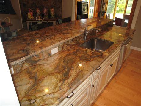 fusion kitchen countertops  superior granite marble quartz countertops  massachusetts