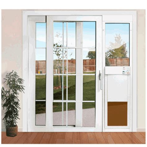 patio doors that open fully 28 images power pet low e