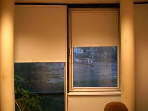 Rollo Kinderzimmer Verdunkelung : multirollo jalousien eckfenster dreieckfenster ~ Michelbontemps.com Haus und Dekorationen
