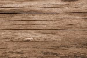 Foto Auf Holz Bügeln : kostenloses foto holz brett struktur welt kostenloses bild auf pixabay 591631 ~ Markanthonyermac.com Haus und Dekorationen