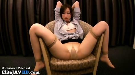 Japanese Girlfriend Rough Pantyhose Sex Eporner
