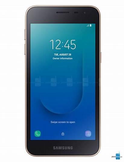 J2 Samsung Galaxy Core Wallpapertip مواصفات Phonearena