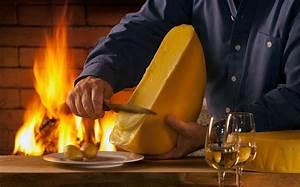 Was Ist Raclette : originalrezept raclette du valais ~ Watch28wear.com Haus und Dekorationen