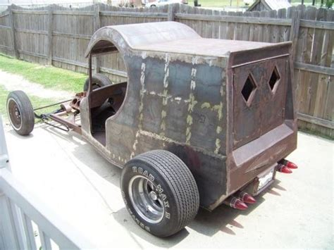homemade truck body homemade rod body this is a home made c cab i 39 m