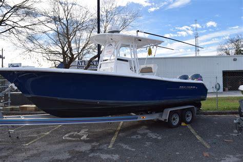 Sea Hunt Boats Hull Warranty by 2012 Sea Hunt 25 Gamefish Warranty Until 2017 The Hull
