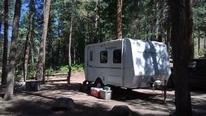 2018 pine forest ct lake spivey ga