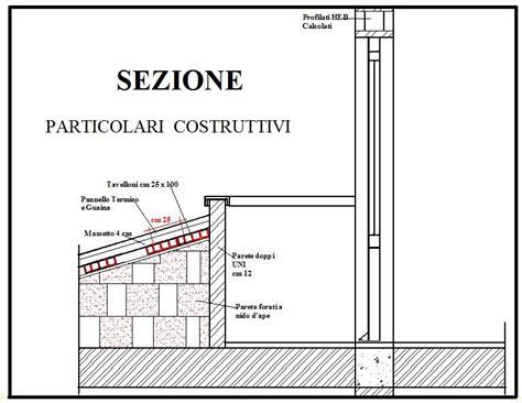 come isolare un terrazzo un terrazzo ricavato dal tetto come fare