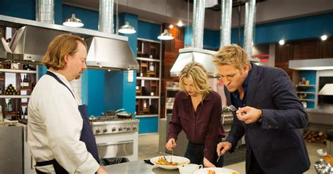 Top Chef Masters Cosentino Episode Top Chef Masters Recap Dave Hill On Mobster Fish And
