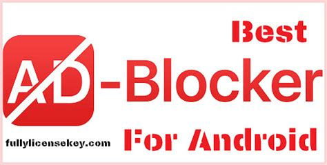 best ad blocker for android 10 best ad blocker for android phone 2017 stop ads now