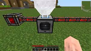 NEW TEKKIT Tutorial Pulverizer From Thermal Expansion