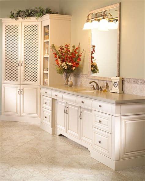 crestwood usa kitchens  baths manufacturer